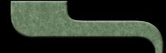 Mini Padd