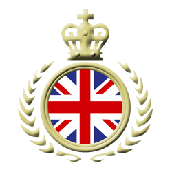 Seal of the United Kingdom of Planets