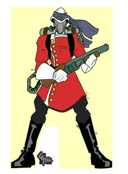 Æther Marine