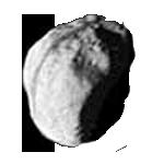 Epimethius