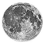 Luna (Moon)