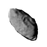 Promethius
